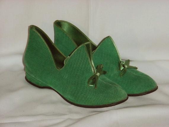 Slippers For Winter Comfort Shoe De Com