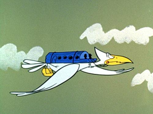 flintstones_airplane.jpg