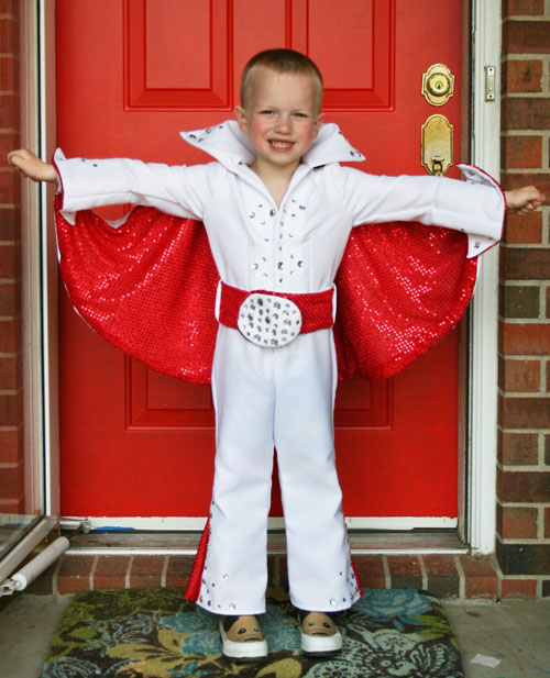Besty Of Etsy The Halloween Edition Modern Kiddo