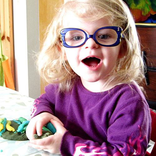 Bbig Kids Glasses