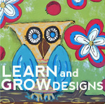 LearnGrow